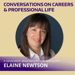 Elaine Newtson Thumb Nail Impage